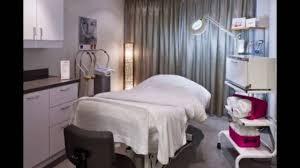 Spa Room Ideas easy spa room ideas decorating series youtube 2758 by uwakikaiketsu.us