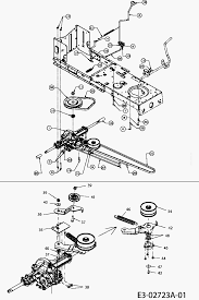 I need a wiring diagram for lawn tractor yard machine model craftsman riding mower s