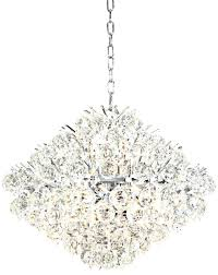 full spectrum chandelier contemporary chrome and 10 best vienna crystal chandeliers