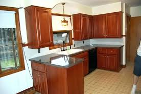 cabinet refinish cost kitchen cabinet refinishing cost s s s kitchen cabinet staining costs kitchen cabinet refacing cost