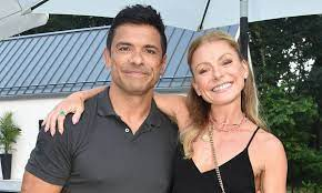 Kelly Ripa disappoints fans after ...