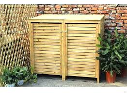 full size of kingfisher large garden storage cabinet 6ft plastic utility shed with shelves garage outdoor