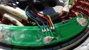 cheap electric fan wiring kit electric fan wiring kit deals get quotations · ezee electric bike conversion kit hall sensor wiring repair extras