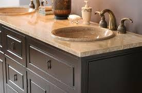bathroom vanity tops youresomummy com