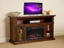 wallace infrared entertainment center