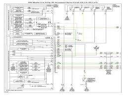 96 honda accord fuse diagram wiring diagram shrutiradio 1995 honda accord under dash fuse box diagram at 95 Honda Accord Fuse Box Diagram
