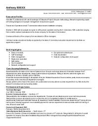 head teller resume   riixa do you eat the resume last td bank head teller job opening wallingford livecareer