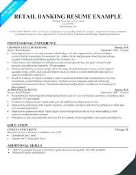 Modest Decoration Resume Help Nyc Resume Help Nyc Free Resume Help