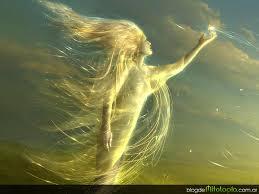 Poema... Sopla el viento. Autor Tizziri.  Images?q=tbn:ANd9GcQfQakMHINInzquucK3uj2UWYiFyTV5AN4w_dpr9WRkogk1Y0gT