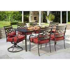 patio furniture sets patio dining