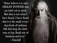Good Morning Hobbit Quote Best Of 24 Best Good Morning Quotes Images On Pinterest Good Day Quotes