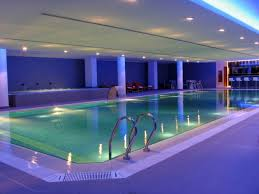indoor pool lighting. Swimming Pool Lighting Design Guide Special Modern Indoor Pools Awesome Ideas 4356 Images I