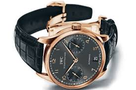15 most iconic men s watches iwcportuguese gj 04