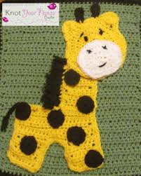 Crochet Animal Patterns Free Interesting Inspiration Design