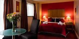 ... Quality-Hotel-hotel-bedroom-in-Youghal ...