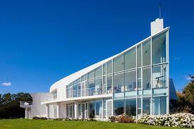 Brilliant Modern Architecture Real Estate Photos On Design