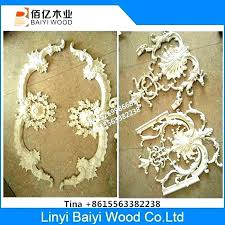 wood appliques for furniture. Resin Furniture Appliques And Decorative Wood Onlays For
