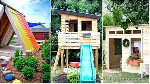 diy playhouse ideas full size of indoor playhouse ideas how to build a playhouse playhouse plans free outdoor playhouse ideas