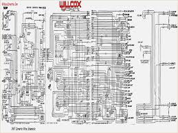 1966 corvette wiring diagram davehaynes me 1969 Corvette Wiring Schematic at Wiring Schematics For A 1974 Corvette