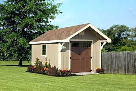 outdoor office pods. Outdoor Garden Buildings Shed New Cape W Overhang X View In Gallery Small Office  Pod Modern Home Studio Extension Building Outdoor Office Pods D