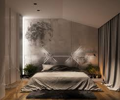 cool lighting for bedrooms. Cool Lighting For Bedrooms O