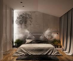 cool lighting for bedroom. cool lighting for bedroom
