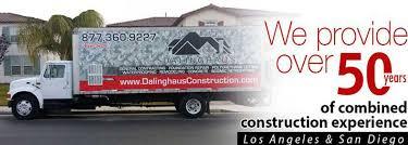 foundation repair san diego. Plain Foundation Foundation Repair U0026 General Contractor In Greater San Diego Orange  County CA Throughout B