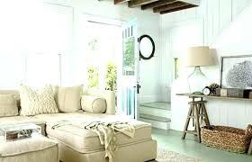 coastal design furniture painted furniture in coastal