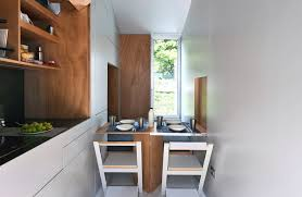 tiny house furniture. Di Chiara Is Living In The Home For A Year As He Continues To Explore Tiny House Furniture