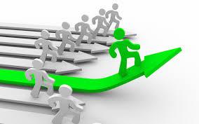 Лидерство Психологос Опережающее лидерство
