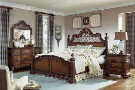 childrens fitted bedroom furniture. Full Size Of Bedroom:wholesale Solid Wood Bedroom Furniture White Set Childrens Fitted L