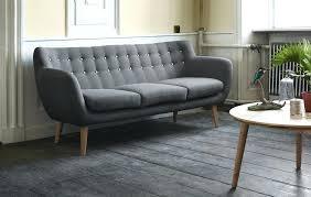 sofa company hve bout exploittion the santa