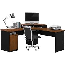 shaped home office. Https://www.staples-3p.com/s7/is/ Shaped Home Office
