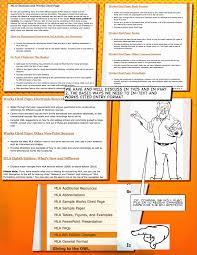 Cite A Powerpoint In Apa Wwwtun Tuncom