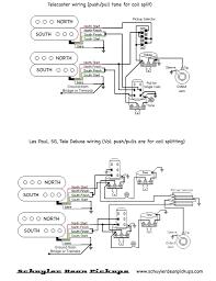 fender fsr telecaster wiring diagram wiring library fender fsr telecaster wiring diagram