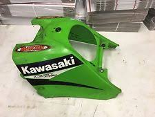 kfx 700 atv parts kawasaki kfx700 kfx 700 v force gas tank cover