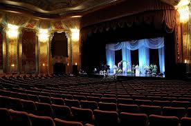 Seating Chart Paramount Theater Aurora Il Aurora Arts Theater Bass Pro Shop Canada Website