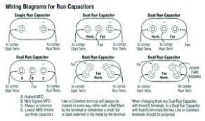 330vac 72 88value motor start capacitor fastenal motor starting capacitor wiring diagram Starting Capacitor Wiring Diagram #35