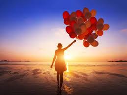 Journée Internationale Du Bonheur 10 Citations Pour Voir La Biba