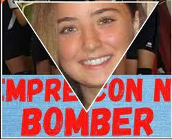 Camilla morta dopo il vaccino AstraZeneca, il dolore delle compagne di  squadra: «Ciao bomber!»