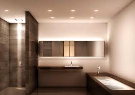 Bathroom Update Ideas Enchanting AwesomeuniquecontemporarybathroomideasrBathroomAppearance
