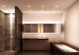 Modern Bathroom Design Pictures New AwesomeuniquecontemporarybathroomideasrBathroomAppearance