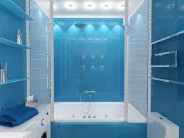 Blue Bathtub blue bathtub icsdriorg 8959 by guidejewelry.us