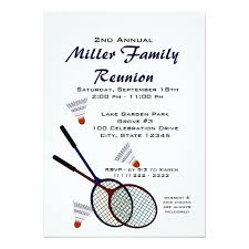 tips for writing the essay on badminton game the service courts are marked by a centre line dividing the width of the court by a short service line at a distance of 1 as early as 1 86