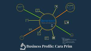 Genentech By Cara Prim On Prezi