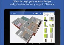 Home Planning App Dreamplan Home Design Free Apk Download Free ...