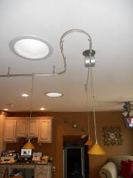 Garage Ceiling Light Fixtures Track Lighting Fixtures For Low Ceilings And Hot Track