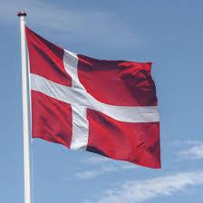 Die sommer sind mäßig warm, die winter kalt. Negativer Test Erforderlich Einreise Nur Mit Gutem Grund Danemark Verlangert Reisebeschrankungen Shz De