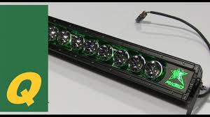 Crossover Led Lighting Radiance Led Lights Pogot Bietthunghiduong Co