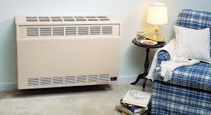 best direct vent gas wall heaters